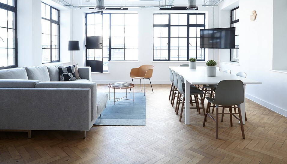 best flooring ideas